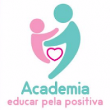 Academia Educar pela Positiva
