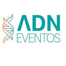 ADN Eventos