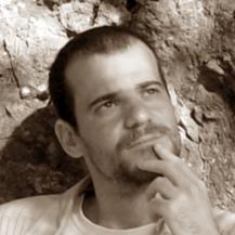 Alfredo Abambres