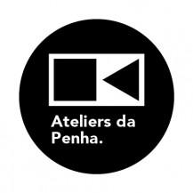 Ateliers da Penha