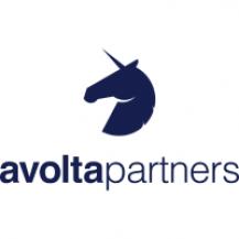 Avolta Partners