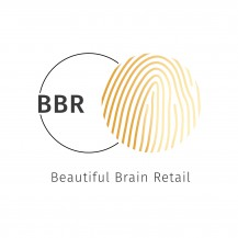 Beautiful Brain Retail