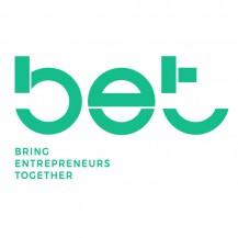 BET -Bring Entrepreneurs Together