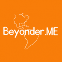 Beyonder.ME - Learn from Locals