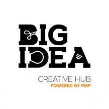 BIG IDEA Creative Hub