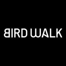 BirdWalk   Bags with a Twist