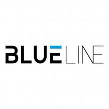 Blue Line, Estratégia de Gestão e Marketing, LDA
