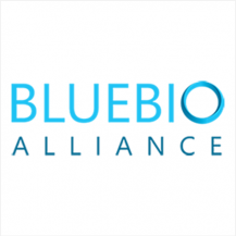 Bluebio Alliance