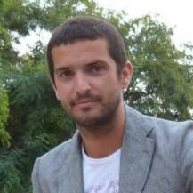 Carlos Corte