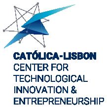 Center for Technological Innovation and Entrepreneurship