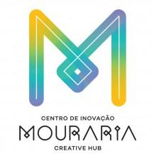 Centro de Inovação da Mouraria