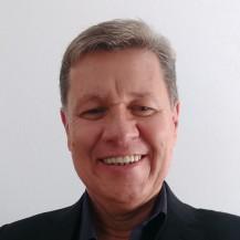 Claudio Perim