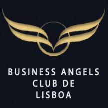 CLUBE DE BUSINESS ANGELS DE LISBOA