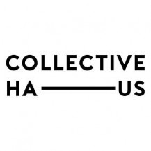Collective Haus