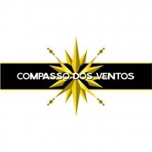 Compasso dos Ventos Editora