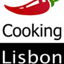 Cooking Lisbon