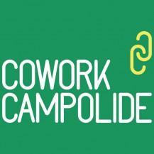 Cowork Campolide