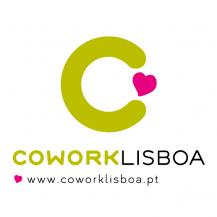 Coworklisboa
