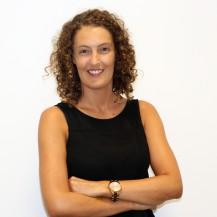Diana Franco da Silva