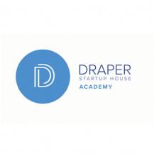 Draper Academy