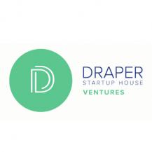 DSH Ventures