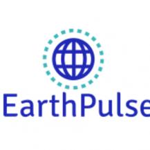 EARTHPULSE