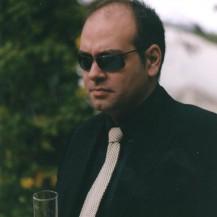 Eduardo Pais