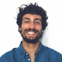 Enzo Maria Savelli