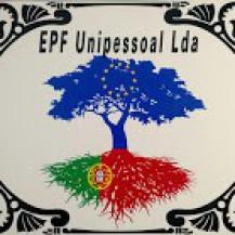 EPF Unp. Lda
