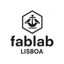 FabLab Lisboa