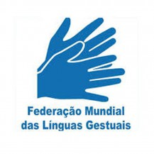 Federação Mundial das Línguas Gestuais