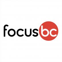 Focus BC