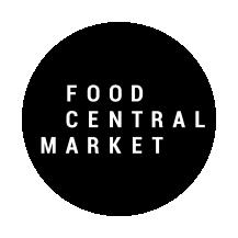 Food Central Market