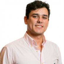 Gerson  Antunes Costa