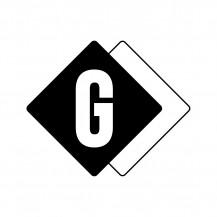 GRIT Leadership Advisory, Unipessoal Lda