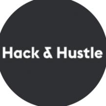 Hack & Hustle
