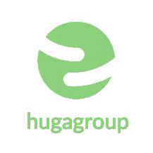 Hug-a-Group