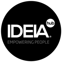 IDEIAhub - Empowering People