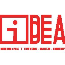 IDEA Spaces - Parque das Nações