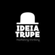 IdeiaTrupe, Marketing Thinking