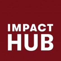 Impact Hub Lisbon