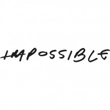 Impossible Labs