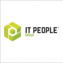 IT People Group