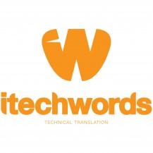 iTechWords