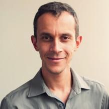 Jorge Antonio dos Santos Filho