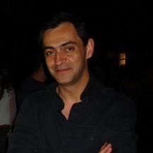 José Mota Leal