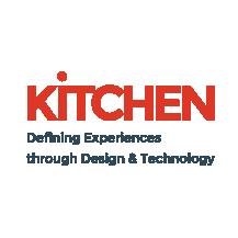 Kitchen Agency