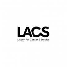 LACS Lisbon Art Center & Studios