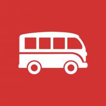 Le Wagon Lisbon