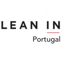 Lean In Portugal